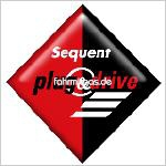 BRC Motorkit Plug & Drive 6Zyl. V-Motor
