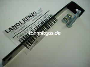 LandiRenzo Haltersatz ECU VW/Skoda/Seat 1,2/1,4/1,6