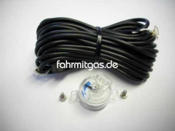 OMB 0-90 Ohm incl. Kabel