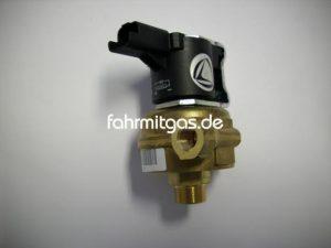 Landirenzo IG1 6mm