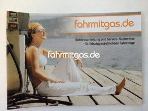 fahrmitgas.de Serviceheft