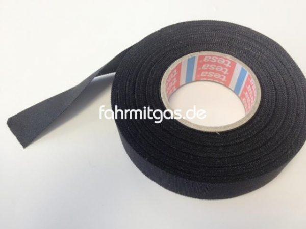 Tesa  Flauschband 15mtr. 19mm