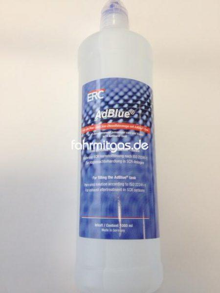 ERC AdBlue 1 Liter