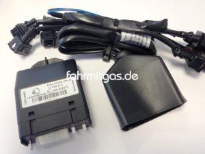 Landirenzo Emulator LRM25 (3 o. 4 Zylinder Bosch Multipoint)