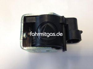 Landirenzo Magnetspule Abschaltventil 12V 11W (OEM)
