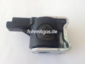 Landirenzo Magnetspule No30 12-11W D LR 12.2CHR.