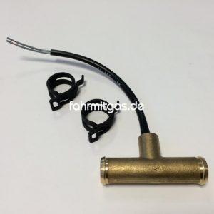 Landirenzo Temperatur Sensor 15 x 15