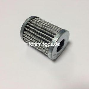 Lovato Filtereinsatz für MED FL-375 (Glasfaser)