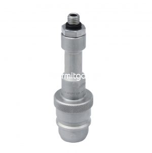 Euro Adapter Tomasetto M10 110mm