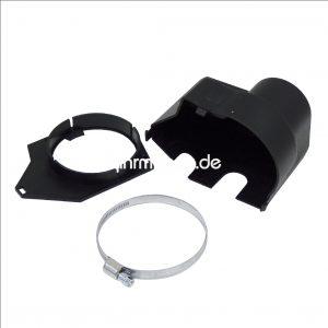 Tomasetto Schutzkappe für Multiventile Unterflur 0°