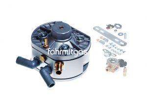 KME Silber FZ8 8mm bis 180KW