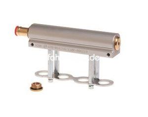 KME Railhalter Hana 4 Zylinder