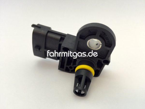 Landirenzo Gasdrucksensor Bosch