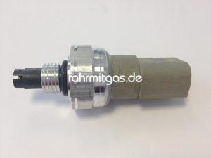 BRC PTS Sensor (braun) 0-4,5 Bar Samsata