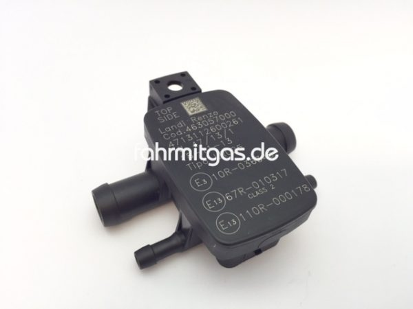 Landirenzo EVO Gas MAP Sensor