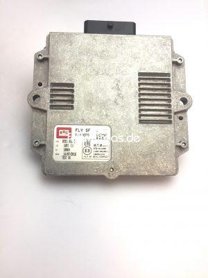 BRC Steuergerät P&D 8 Zyl. Compact MJ15